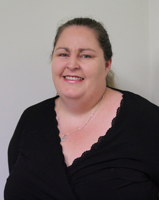 Kathleen Bell, Conveyancing Services