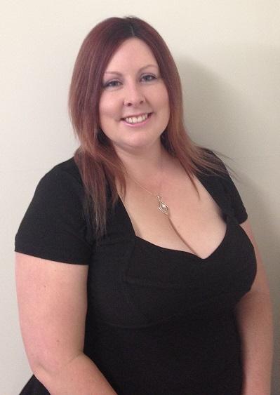 Natalie Mason, Conveyancing Services
