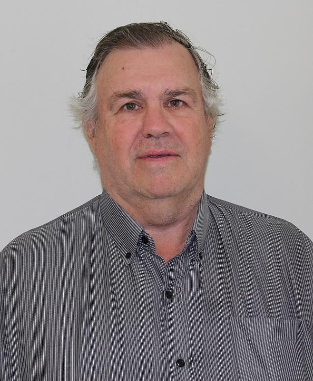 Tony Morris, Conveyancing Services