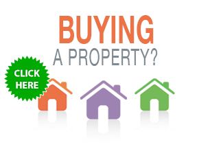 Buying property?