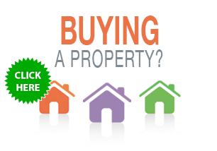 Buying property?