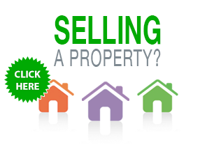 Selling property?